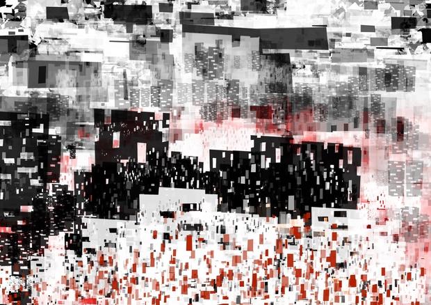Procreate ULTRA BLOCKER: 30+ Concept Brush Bundle incl. META CUBES & THE BIG CITY Brushes