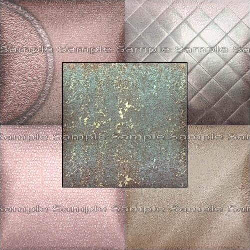Calabria Room Textures