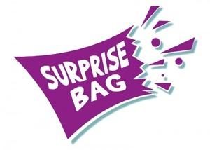 Mystery Grab Bag 1