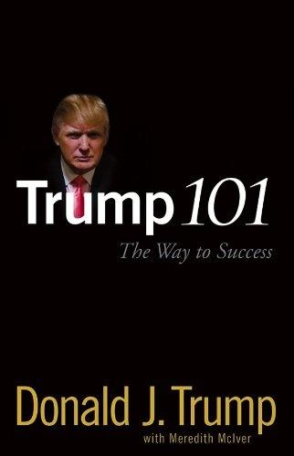 Midas Touch Trump Kiyosaki Pdf