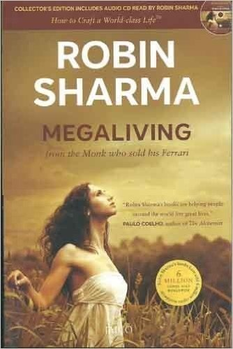 Sharma in of pdf books robin