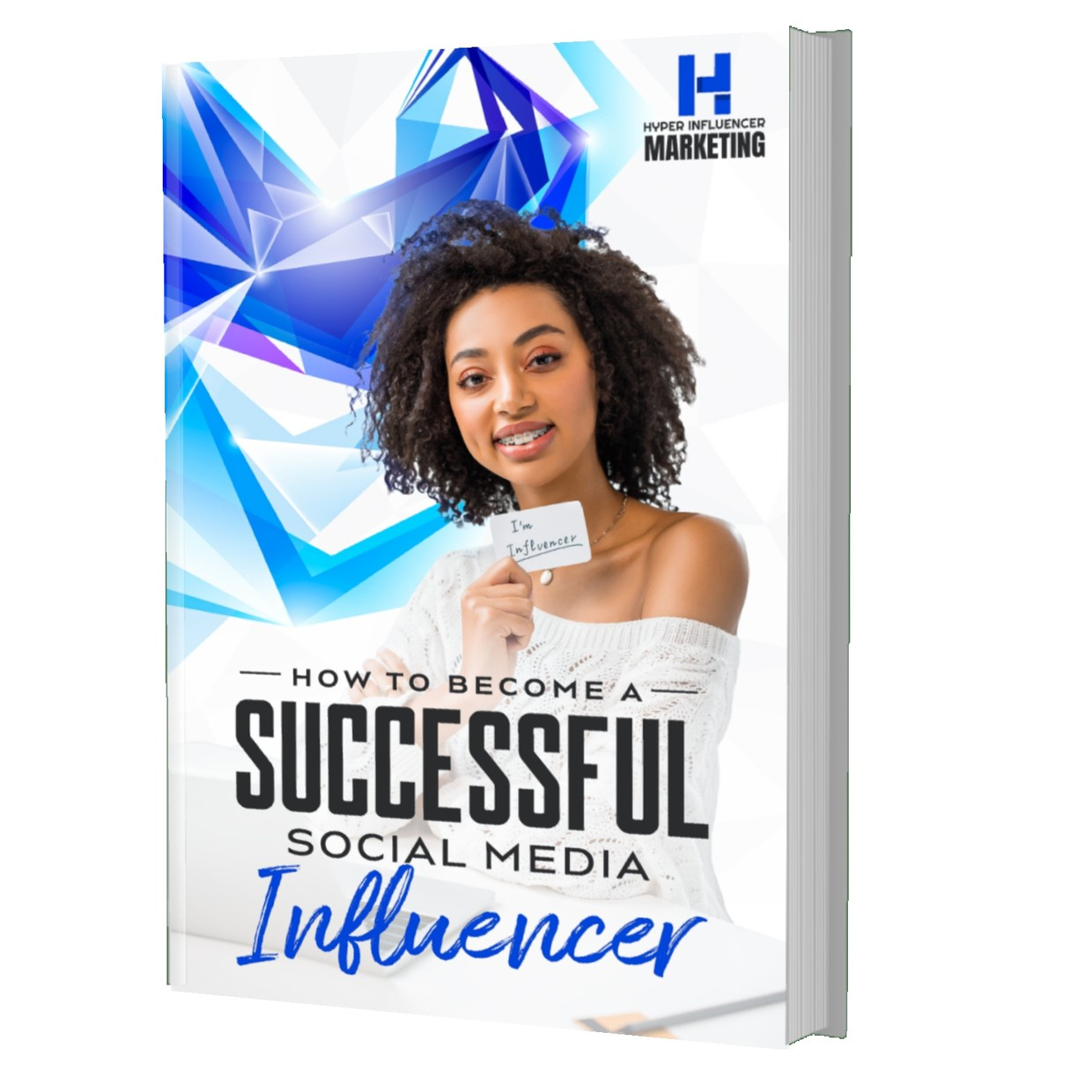 Hyper Influencer Marketing - Strtmvin