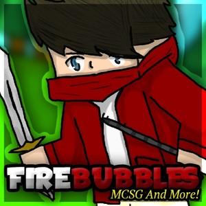 Drawn Minecraft Icon