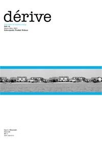 Produkt Wohnen / Heft 10 (PDF) (1/2003)