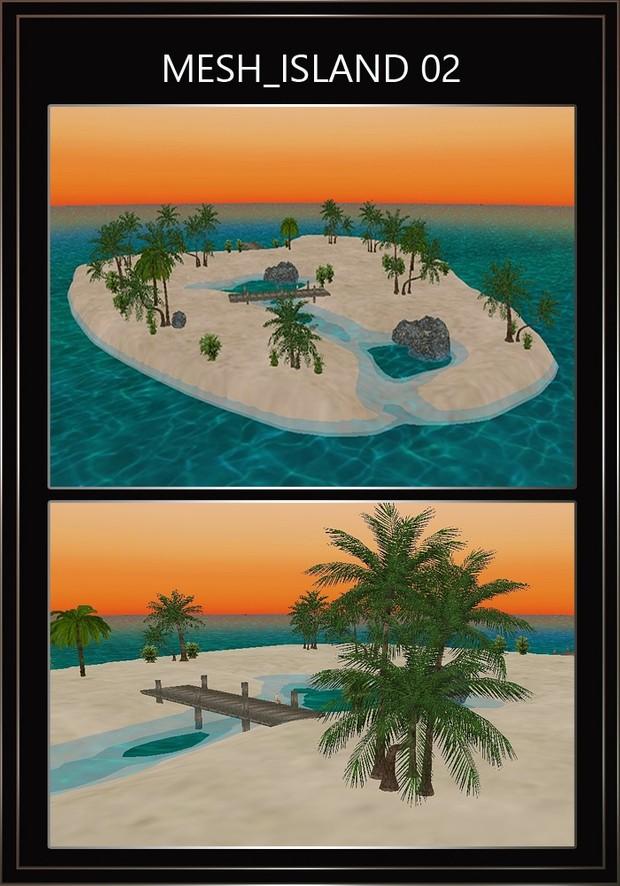 Mesh_Island-02