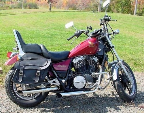honda shadow vt750c 1983 vt700c 1984 1985 motorcycle s rh sellfy com honda shadow 750 owners manual honda shadow 750 owners manual pdf