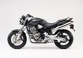 Honda CB900F CB-900F 919 Hornet 2002 2003 Motorcycle Service Repair Manual