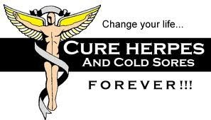 Cure Herpes Cancer and other diseases HSV1 HSV2 Treatment Genital Herpes Cure