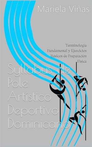 PADD Syllabus 1 Terminologia y Ejercicios