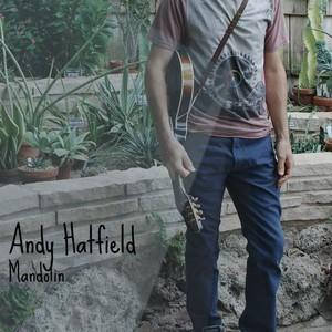 Andy Hatfield: Mandolin