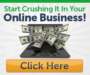 Home Business Labs - Best Businesses to Start 2015