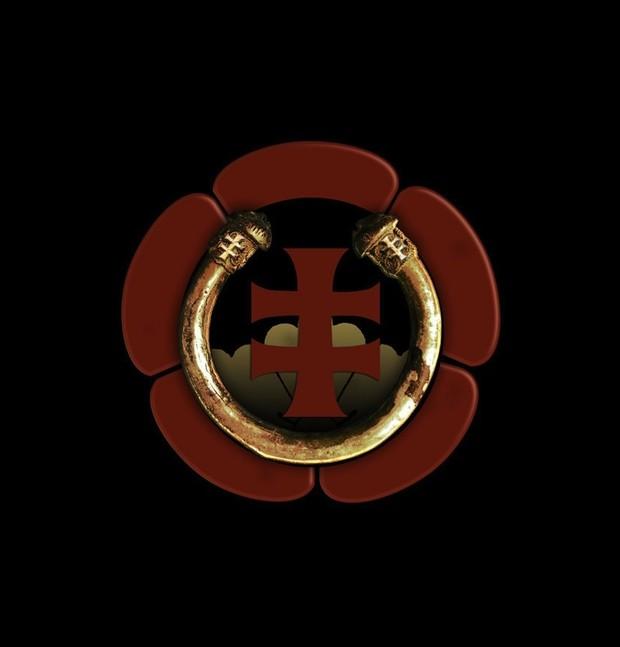 Faith and the Muse : ankoku butoh : Full Album