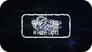 Ray & Don's Private Lit' Lights