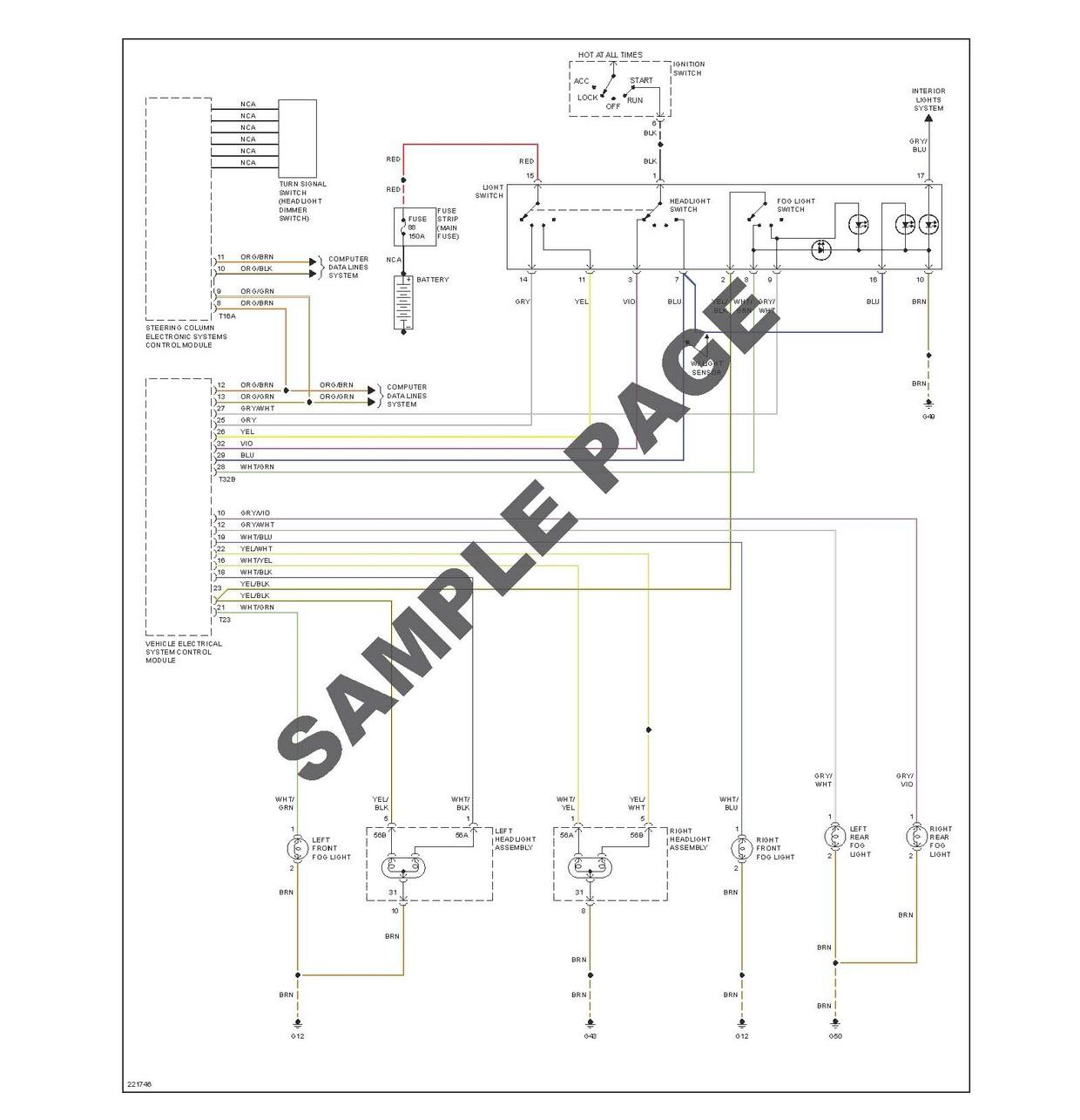 Delonghi Magnifica Esam 4200 Manual Pdf. PDF kostenloser