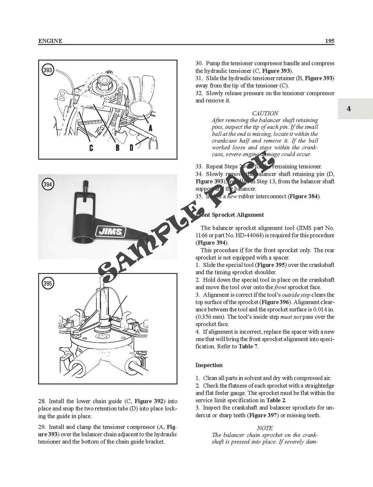 [42+] Bicycle Parts Diagram Pdf