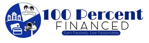 100 Percent Financed >> 100 Financed All Ebooks And Reports Package 100 Percent