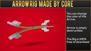 Arrow Rig