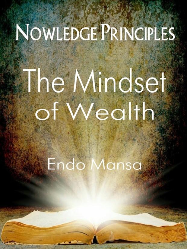 Nowledge Principles