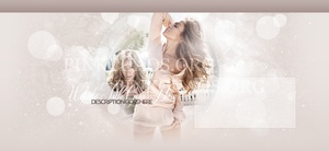 Jennifer Lopez Header