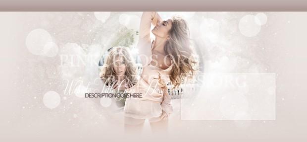 Jennifer Lopez Header