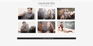 Collective 01