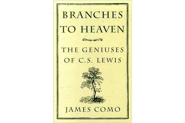 Branches to Heaven (and a PDF of