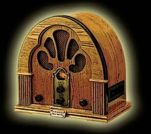 Freaky Frequencies 99 Old time radio programs