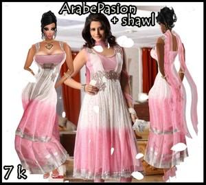 ARABIAN PASION FILE