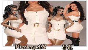 FILE RAMPIS