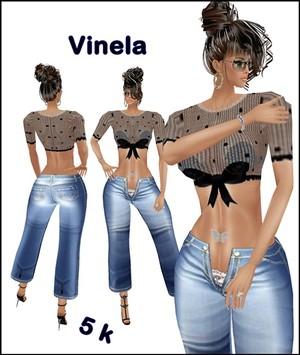 FILE VINELA
