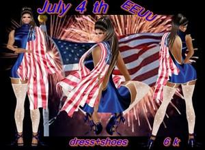 FILE JULY 4 EEUU