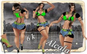 FILE ALCALA