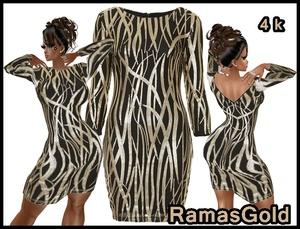 FILE RAMAS GOLD