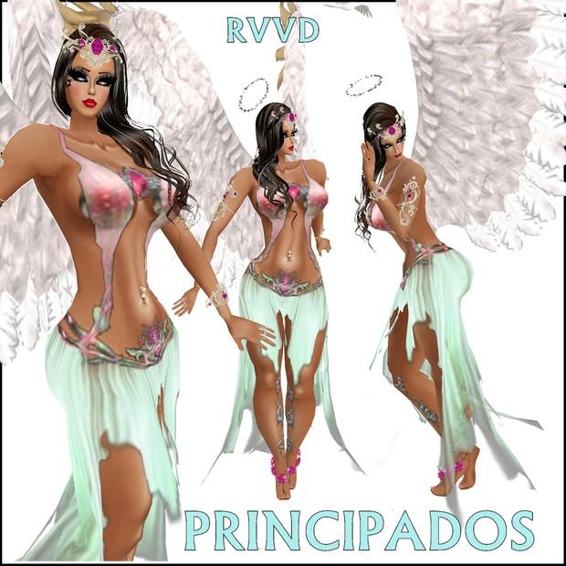 PRINCIPADOS ANGELES FILE