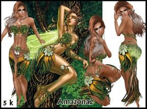 FILE AMAZONA