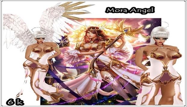 ANGELMORA FILE