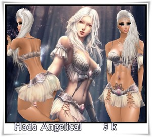 ANGEL HADA FILE