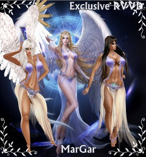MARGAR ANGEL FILE