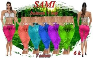 FILE SAMI