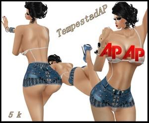 FILE TEMPESTAD AP