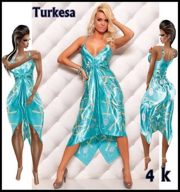 FILE TURKESA