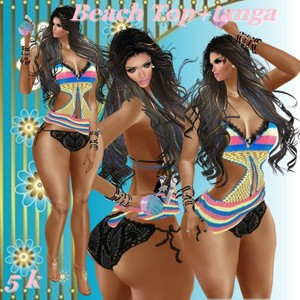 FILE BEACH TOP+TANGA