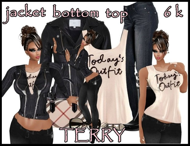 FILE TERRY