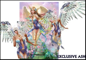EXCULSIVE ANGELS ASH FILE