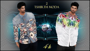 FILE 2 TSHIRTH MODA