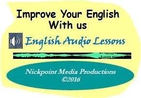 Improve Your English (How to Greet in English) _Lesson 1