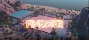Finesser's Preset Pack (Updated)