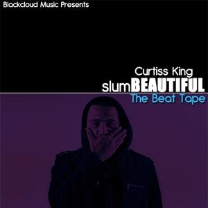 slumBEAUTIFUL (Beat Tape) (2010)