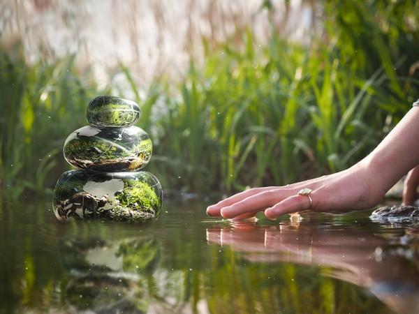 Abandonment Meditation