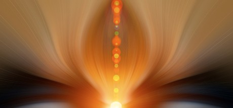 Anger Meditation